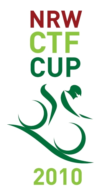 CTF Cup 2010